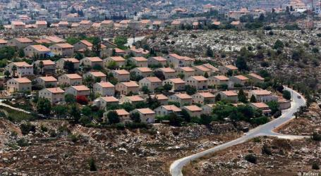 The US Democratic Party Warns Netanyahu about Annexation Plan