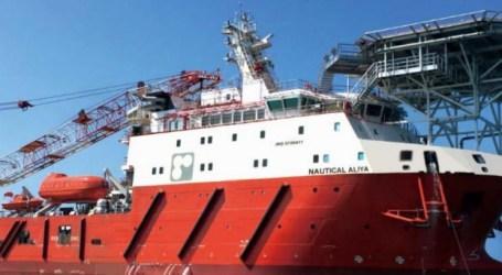 Nautical Aliya to Be Used as Humanitarian Flotilla to Myanmar