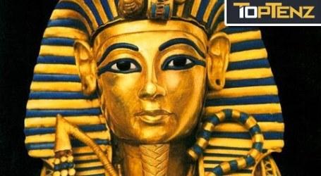 President al-Sisi Opens Newly Restored Egyptian Museum of Islamic Art