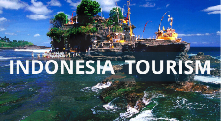 Boosting Tourists from Europe, Indonesia to Hold Tourism Expo in Finland