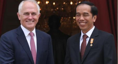 South China Sea: Indonesia to Propose Joint Patrols with Australia without Irking Beijing