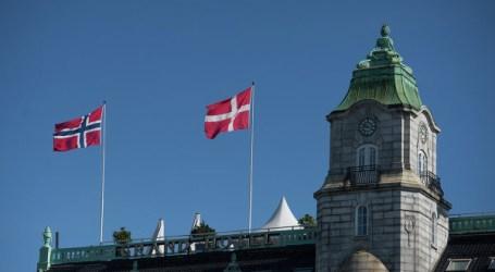 Norway Grants Asylum to 5 FETO Suspects