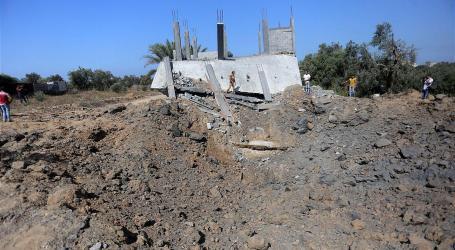 Palestinians Receive Saudi Grants