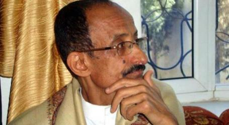 ISESCO Condemns Houthi Rebels' Death Sentence to Journalist Yahya Abduraqeeb al-Jubaihi