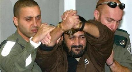 EP Body Slams Cruel Treatment of Palestinian Prisoners by Israel