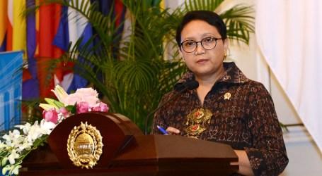 Indonesia Condemn Attack Against Civilians In Egypt