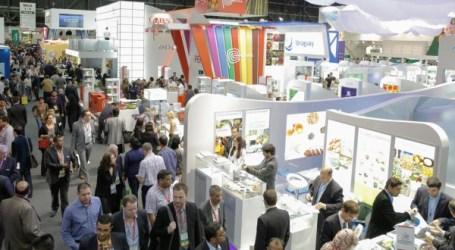 Halal Expo Dubai to Strengthen UAE's Lead in Halal Industry