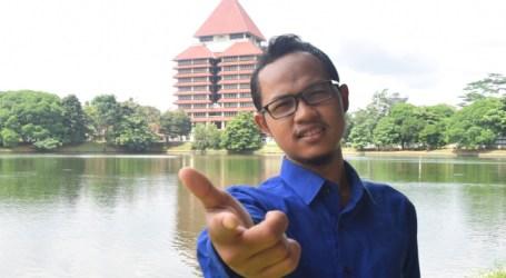Indonesian Campus Dakwah Body Condemns Al-Aqsa Mosque Closure