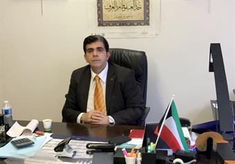 Francophonie Countries Hand Kuwait Observer Member Status