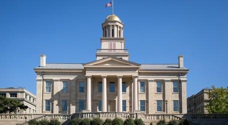 Iowa University in USA to Offer Islamic Psychology Class