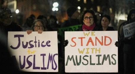 Boston to display 50 Posters To Combat Islamophobia