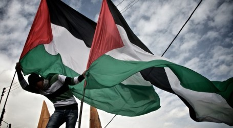 Fatah, PLO to Discuss Convening of the Palestinian National Council l