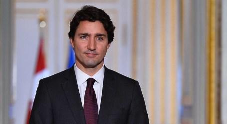 Canada Urges Myanmar Leader to End Rohingya Violence
