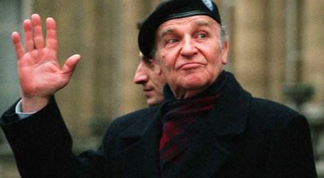 'Izetbegovic Devoted His Life to Bosnia and Islam'