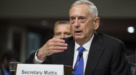 Pentagon Congratulates Filipino forces for Killing Senior IS Leader
