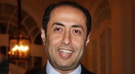 Arab Ministerial Delegation Formed for US Decision on Jerusalem (Al-Quds) to Hold Meeting in Jordan, January 6