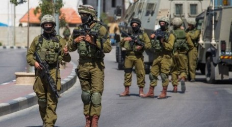 Israel Confiscates Security Camera Recordings in Jenin