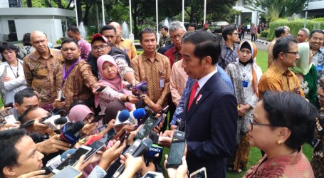 Collaboration for Peace: Indonesia hosts Trilateral Ulema Conference