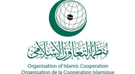 OIC Human Right Commission Calls for Respecting Cultural and Religious Diversity