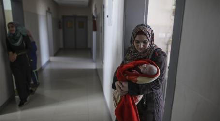 7 Hospitals in Gaza Shut Down Due to Power Shortage