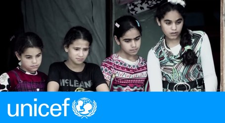 UNICEF: Due to Covid-19, Poor Children Increases to 86 Million