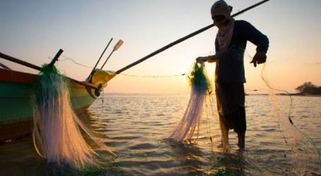 31 Filipino Fishermen Repatriated from Indonesia