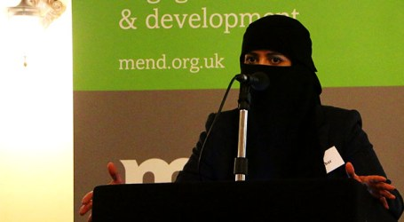 UK: 350 Mosques Urge Probe of Conservative Islamophobia