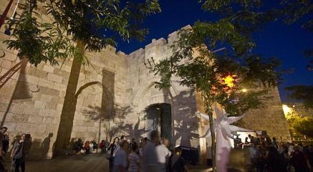 Israel Ban on Indonesians Threatens East Jerusalem Travell Industry