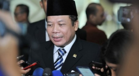 House Questions Yudi Latif`s Resignation from BPIP