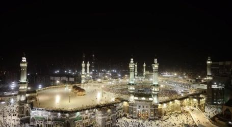 Emirates to Operate Extra Flights for Hajj Season