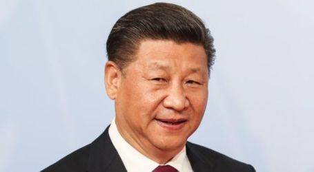 China Pledges $15 Million to Develop the Palestinian Economy
