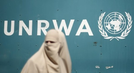 PLO Executive Committee: US Administration Does Not Have the Right to Determine Fate of UNRWA's Mandate