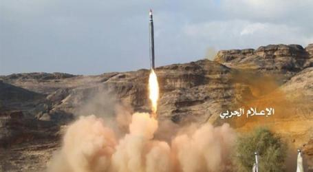 Arab Coalition Dismantles Ballistic Missile-Carrying Vehicle, Radar Unit Run by Houthis