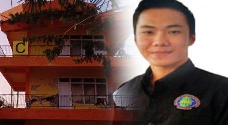Anthonius Gunawan Agung Is Real Hero in Palu Catastrophe: Minister