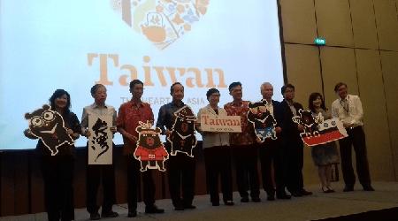 Taiwan Offers Muslim Friendly Tourism