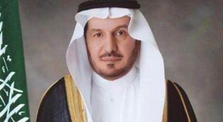 KSA Foreign Aid Worth $84.7 Billion, Benefiting 79 Countries -Al-Rabi'ah Says,