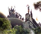 Babri Mosque Given to Hindu Community, OIC Urged to Take Real Act