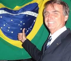 Arab League Urges Brazil to Reverse Jerusalem Decision