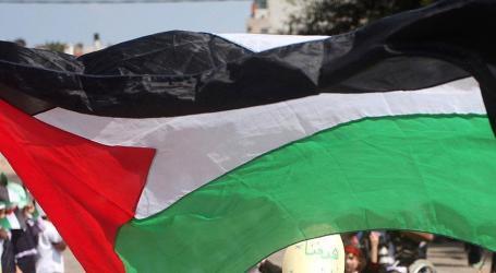 Two Palestinian Teens Martyred Near Gaza-Israel Buffer Zone