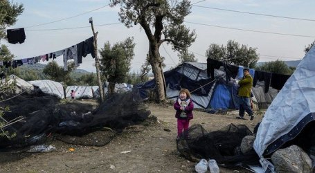 European Assembly Condemns Greece's Inhuman Treatment to Immigrants