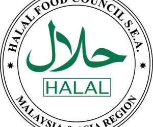 Malaysia Dominates Halal Products and Industries