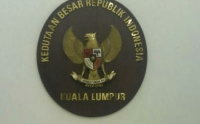 Indonesia Ensures Two Mutilated Victims in Malaysia are Indonesian Citizens