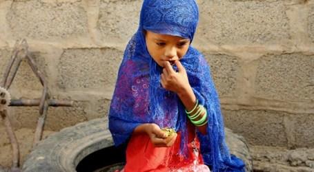 In Yemen, War Reaches Children Wherever They Are: UN