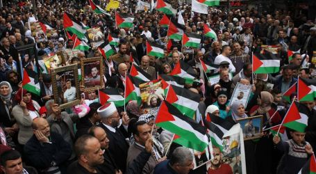 Istanbul to Host International Conference on Palestine