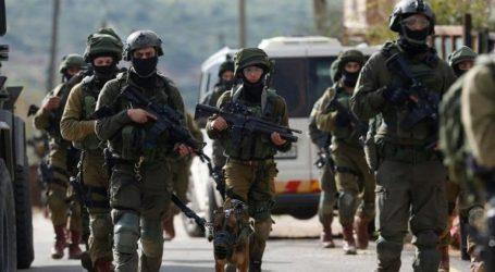 Israel Investigates Shooting Case of Settler Against Palestinian