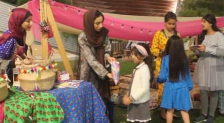 Gulf Arab Youths Form Volunteer Group in Australia