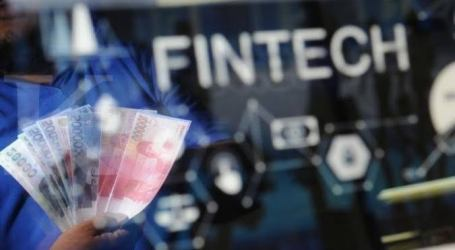 Fintech Investment in Indonesia Reaches $10 billion