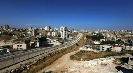 Israel Threatens to Evict 6,000 Palestinians in Wadi Al-Hummos