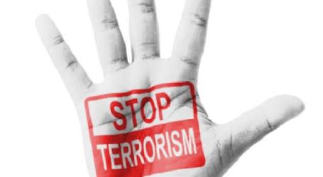 Fighting Terrorism, Indonesia, German Strengthen Cooperation