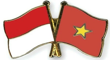Ambassador Wants Indonesia to Pattern Vietnam Economic Policy